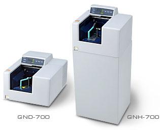 GND-GNH-700