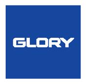 Glory-web
