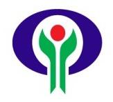 Logo Kop