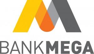 1280px-Logo-Bank-Mega