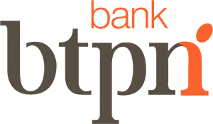 Logo-Bank-BTPN-transparent