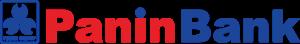 Logo Bank Panin2