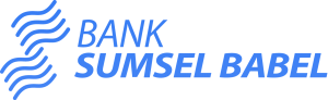 Logo-Bank-sumatera-selatan-bangka-belitung-transparent
