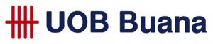 Logo_UOB_Buana
