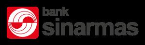 logo-sinarmas-bank